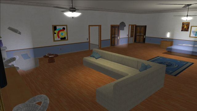 File:Price Mansion - blue bedroom couches.png