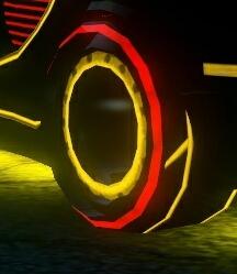 File:Wraith - tire.jpg