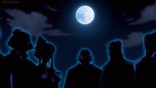 File:Underworld Leaders.JPG