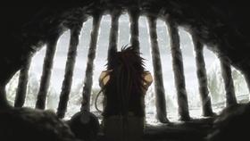 Young Goku Gaiden 002