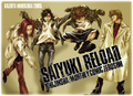 Sanzo Party Reload gall62