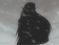 Sai Reload (Anime) Ep 16 004
