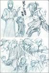 Ibun Characters 07