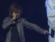 Cho Gonou Musical 002