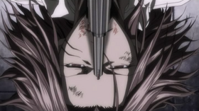 Sha Gojyo Burial OVA 02