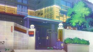 034 - Sakurasou (6)