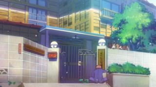File:034 - Sakurasou (6).png