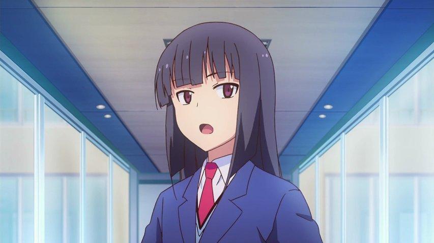 Sakurasou20-Raws