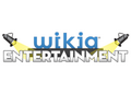 Thumbnail for version as of 10:58, April 25, 2009