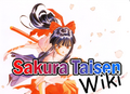 Thumbnail for version as of 09:55, May 23, 2009