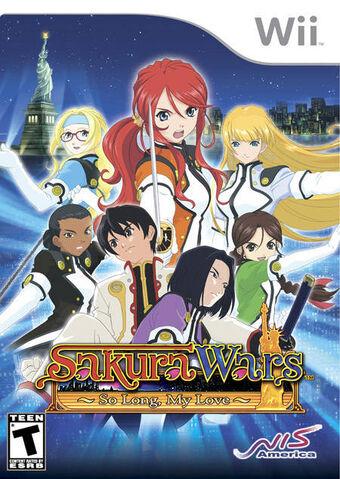 File:Wii SWV NA Boxart.jpg
