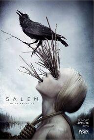 Salem-poster1