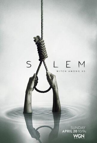 File:Salem ver7 xlg.jpg