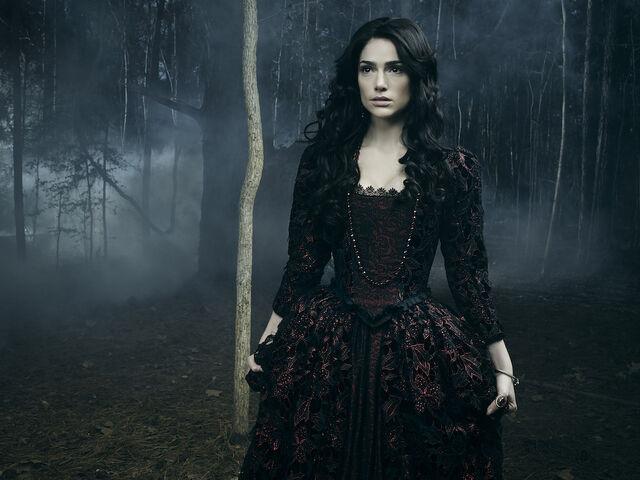 File:Salem-movie-still-3.jpg
