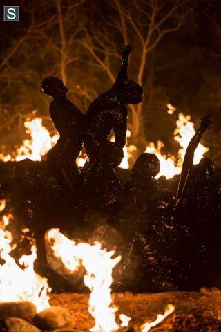 File:Salem - Episode 1.01 - The Vow - Promotional Photos (3) 595 slogo.jpg