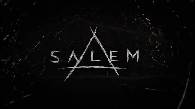 File:Salem (serie televisiva).jpg
