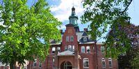 St. Drevis Clinic