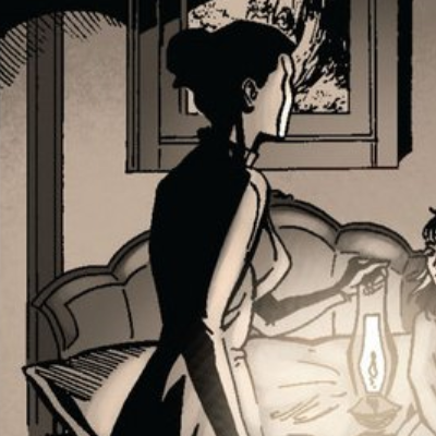 File:Mrs. Williams.png