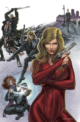 File:Red Agent 05 - Cover BU.png