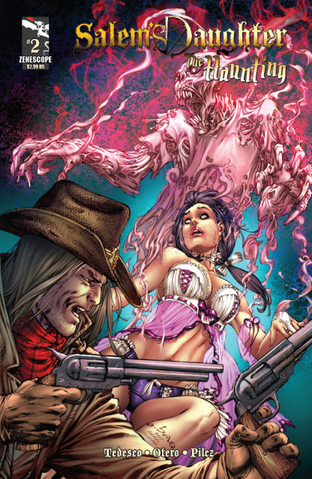 File:SDTH02 - Cover A.png