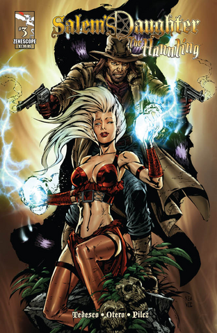 File:SDTH03 - Cover A.png