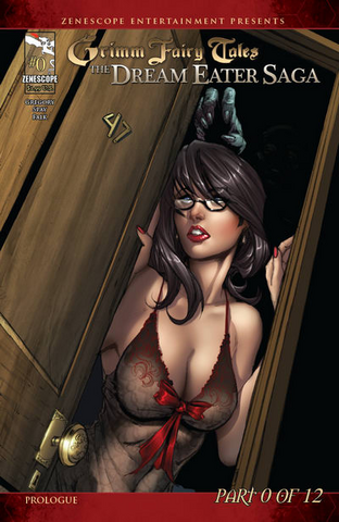 File:TDES00 - Cover A.png