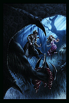 File:LotJD04 - Cover AU.png