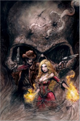 File:SDTA03 - Cover BU.png