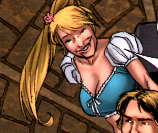 File:Cindy002.png