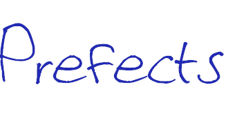 File:Prefect.png