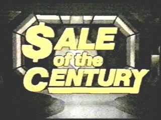File:1980-1.jpg