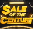 Sale of the Century (New Zealand)