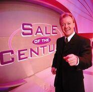 Sale of the century doors