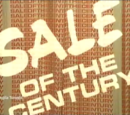 Sale of the Century (U.K.)