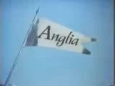 File:Anglia70s.jpg