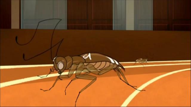 File:Episode cockroachcaper.png