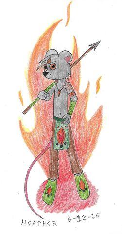 File:Flame.jpg