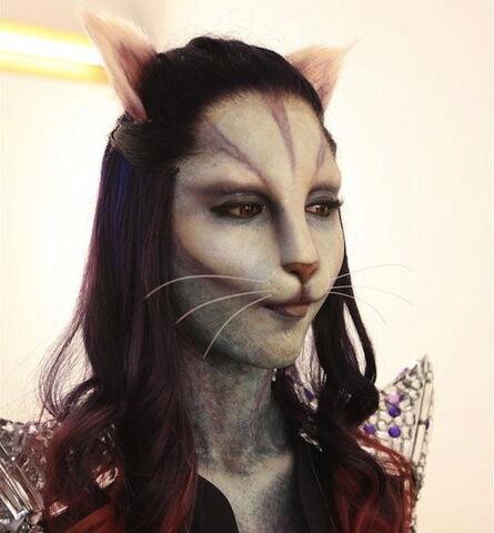 File:Cat Girl.jpg