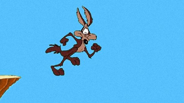 File:Wile-E-coyote-2.jpg