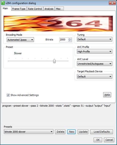 File:Megui-x264-bitrate.png