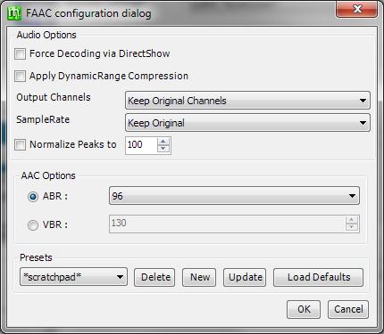 File:Dualaudiolp encode2.png
