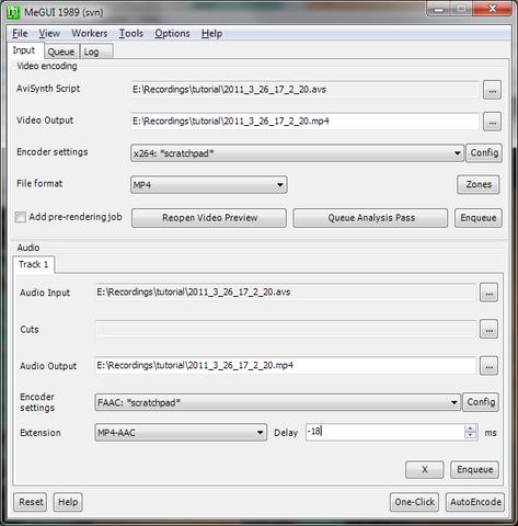 File:Dualaudiolp encode1.png