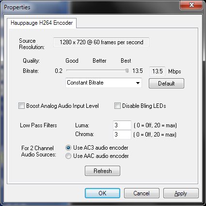 File:Dualaudiolp media xtreme 2.png