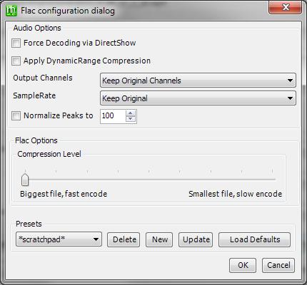File:Dualaudiolp encode6.png
