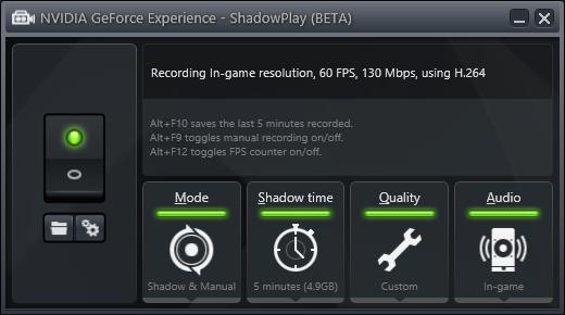 File:Nvidia shadowplay control panel.png