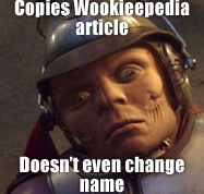 File:Copy.png