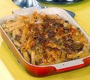 Italian Mac n Cheese
