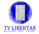 TV Libertar Belém