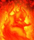 Firequackerbig