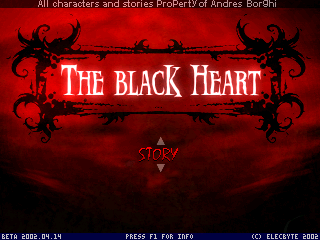 File:Tbhtitlescreen.png